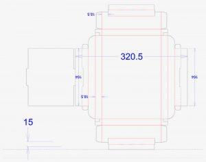 image packaging